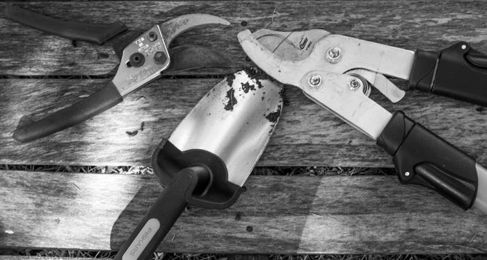Gardening-Tools.png