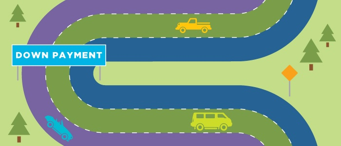 AutoSaver-BlogInfographic-Thumbnail.jpg