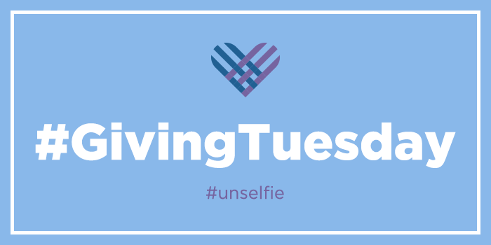 GivingTuesday-Blog.png
